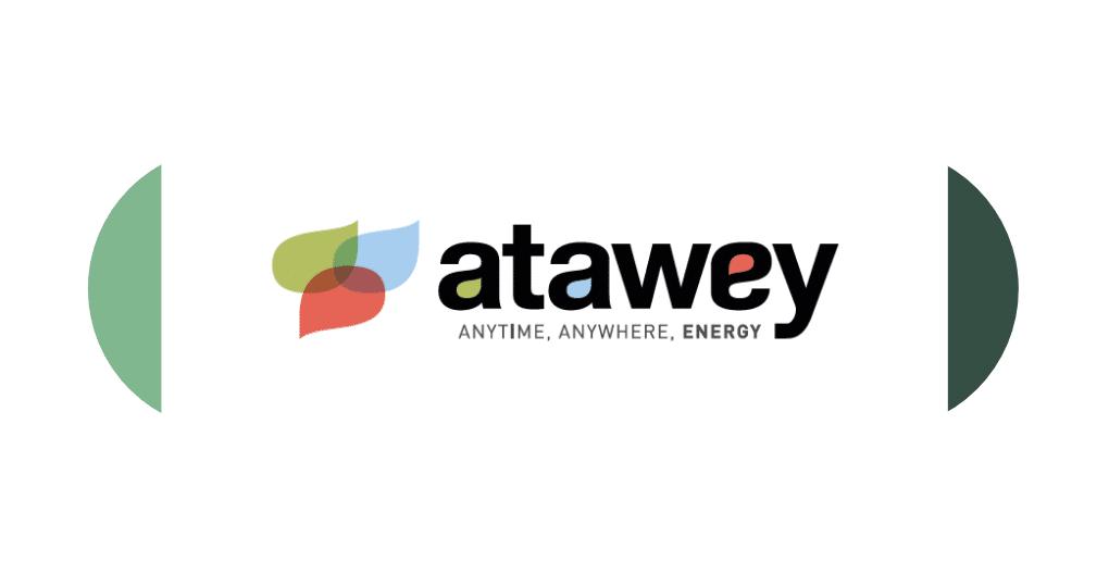 Atawey