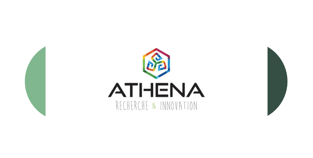 Athena Recherche et Innovation