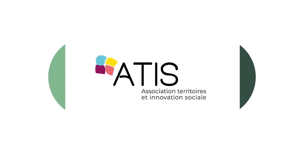 Atis incubateur Nouvelle-Aquitaine