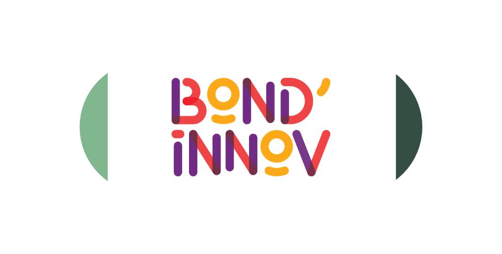 Bond'Innov incubateur Incub'Innov