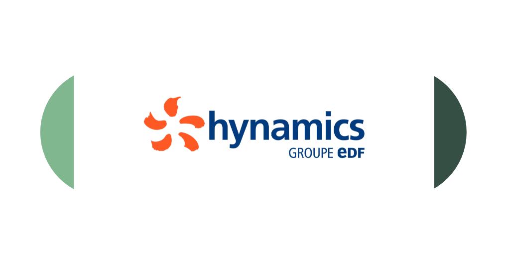Hynamics - groupe EDF
