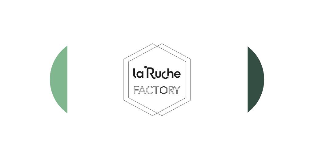 La ruche factory
