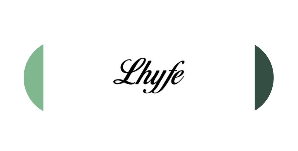 Lhyfe