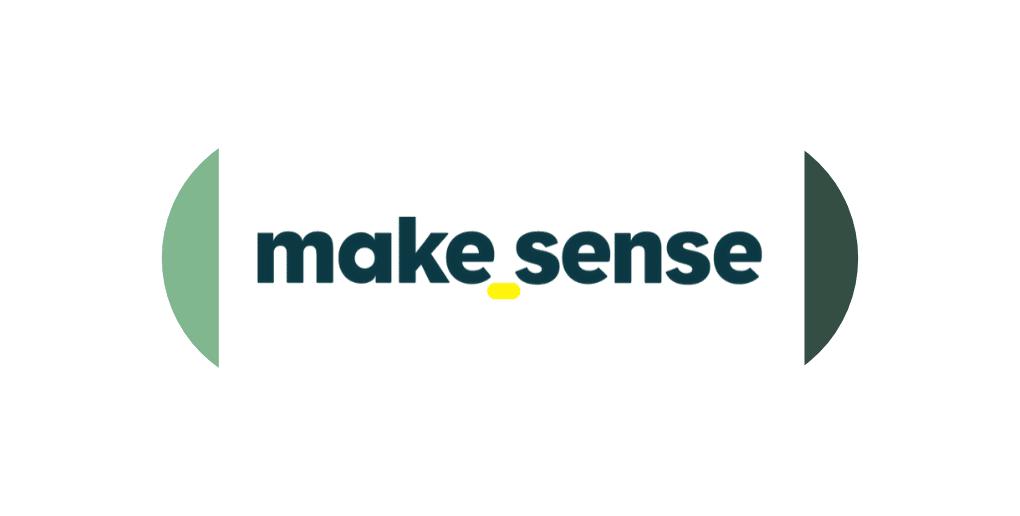 MakeSense entrepreneurs