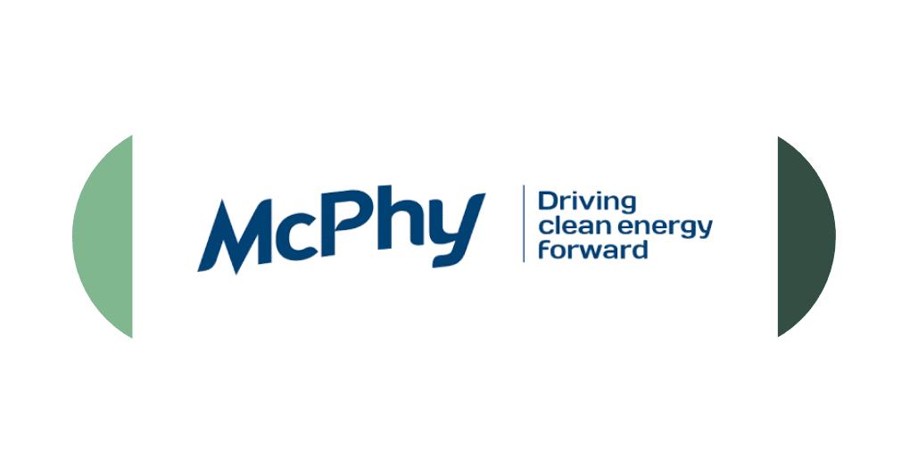 McPhy