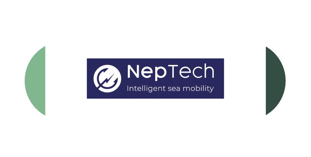 Nep Tech