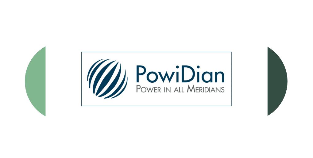 PowiDian