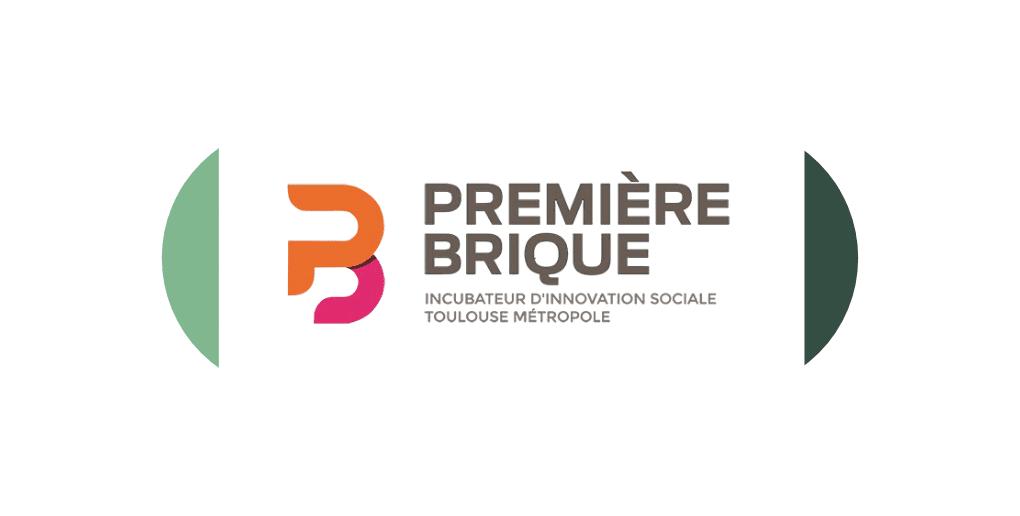 logo première brique