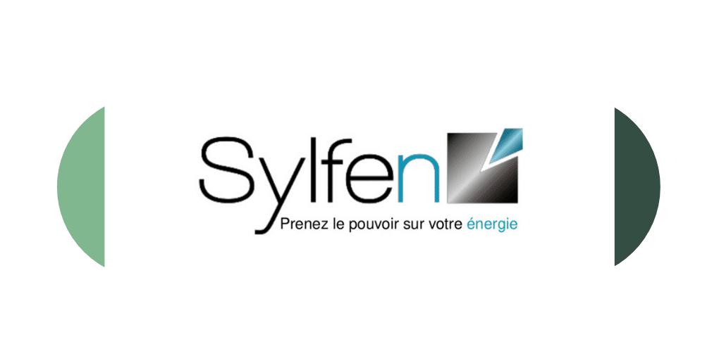 Sylfen