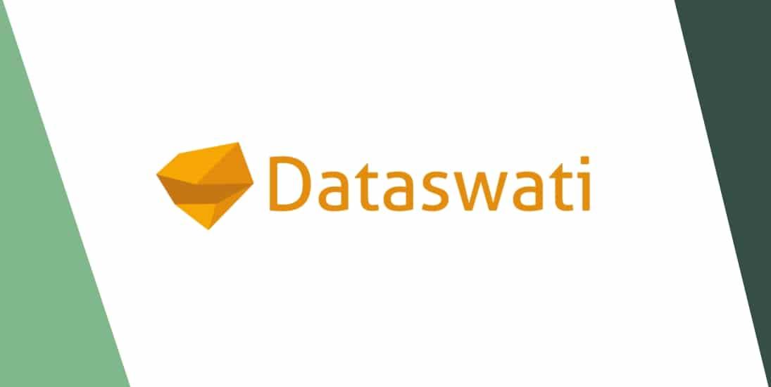 logo dataswati