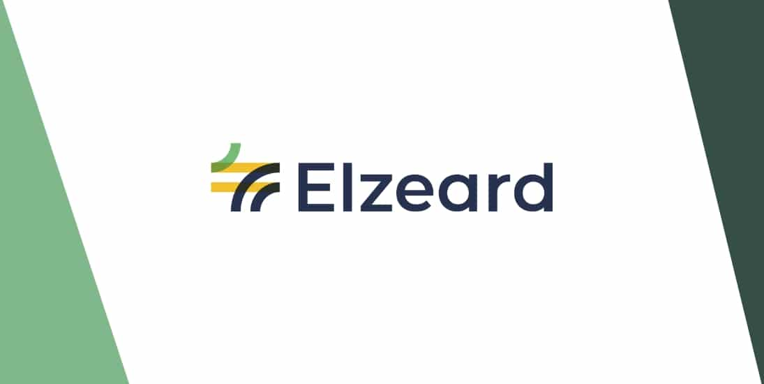 logo Elzeard