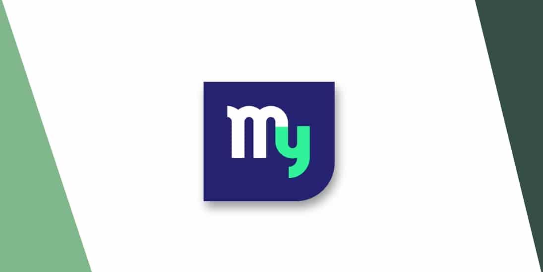 logo mylabel
