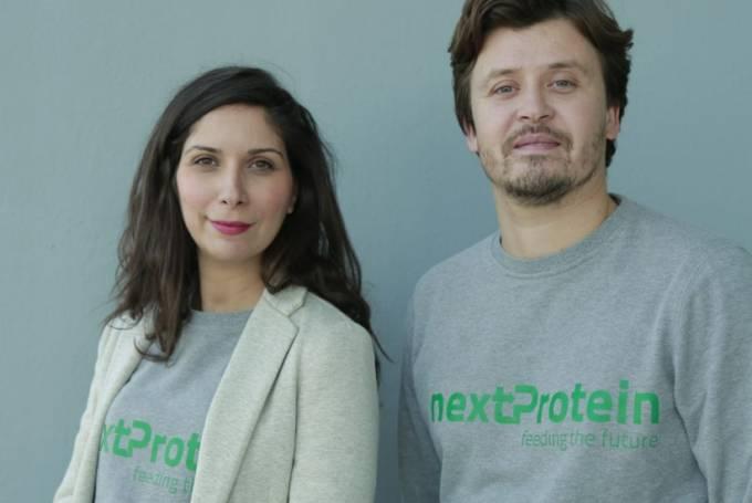 fondateurs nextprotein
