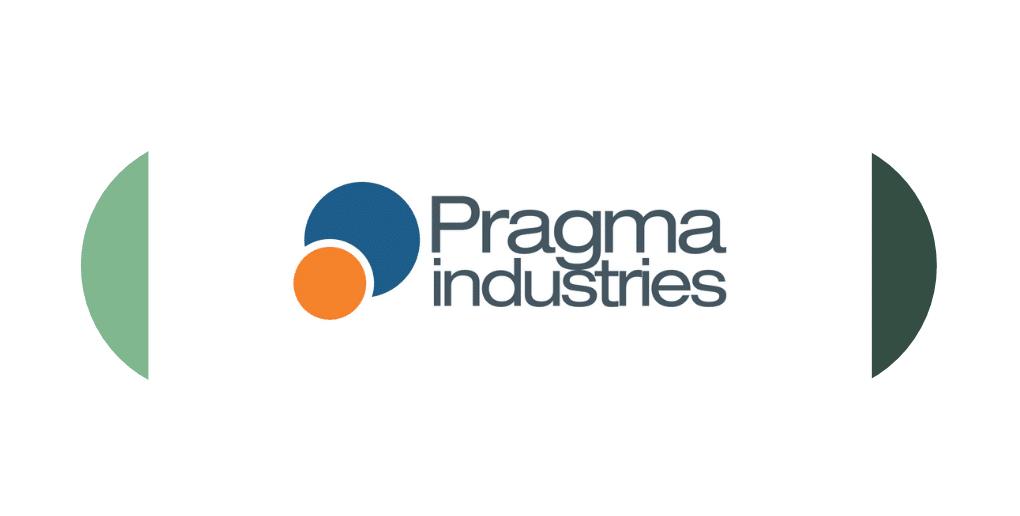 pragma industrie