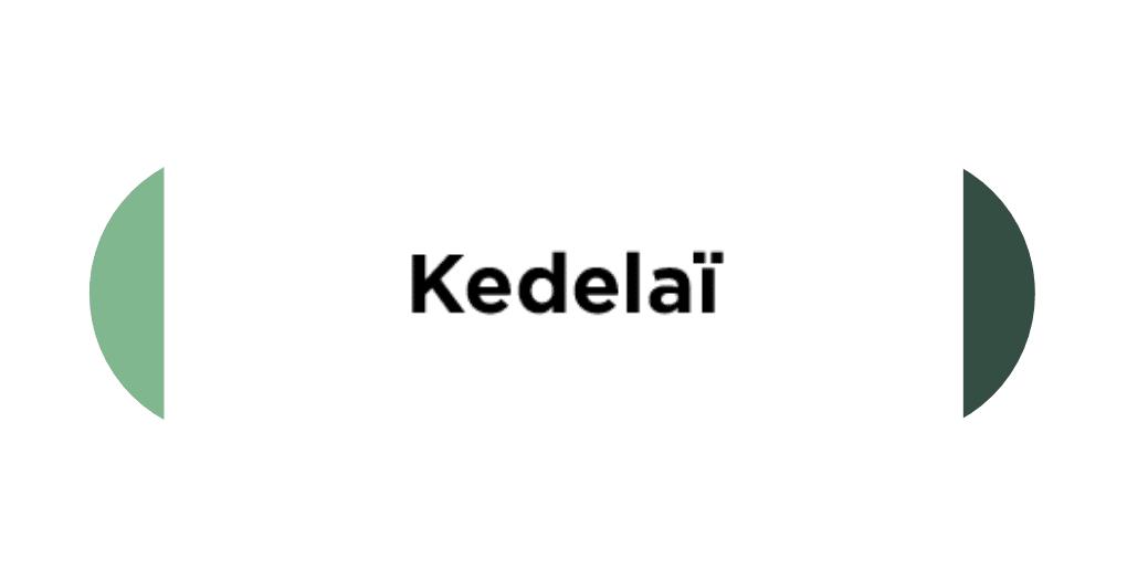 Logo Kedelaï