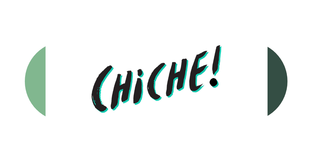 Logo Chiche