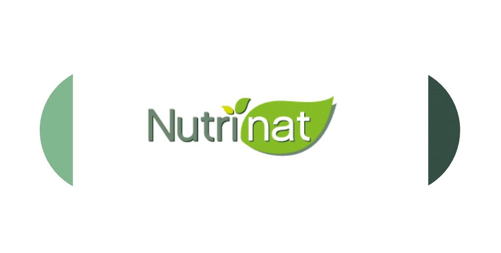 logo nutrinat