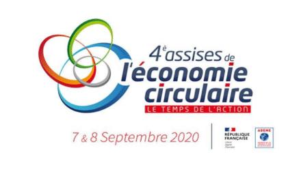 logo assises économie circulaire