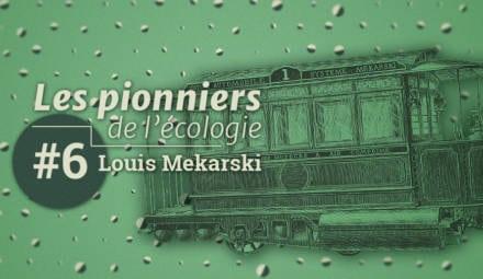 tramway mekarski