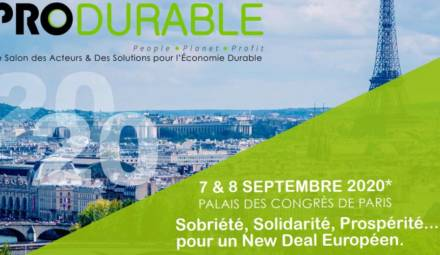 salon produrable