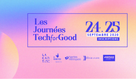 journée tech for good nantes