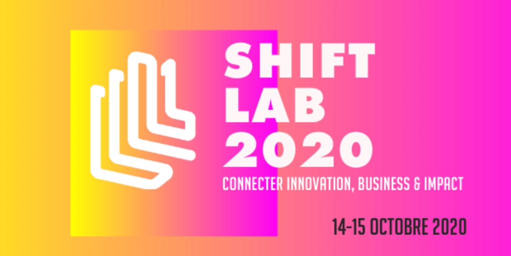 shift lab, liberté living lab