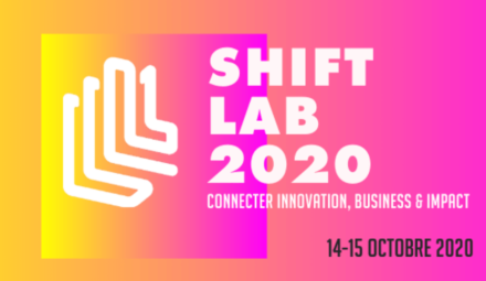 shift lab, liberté living lab