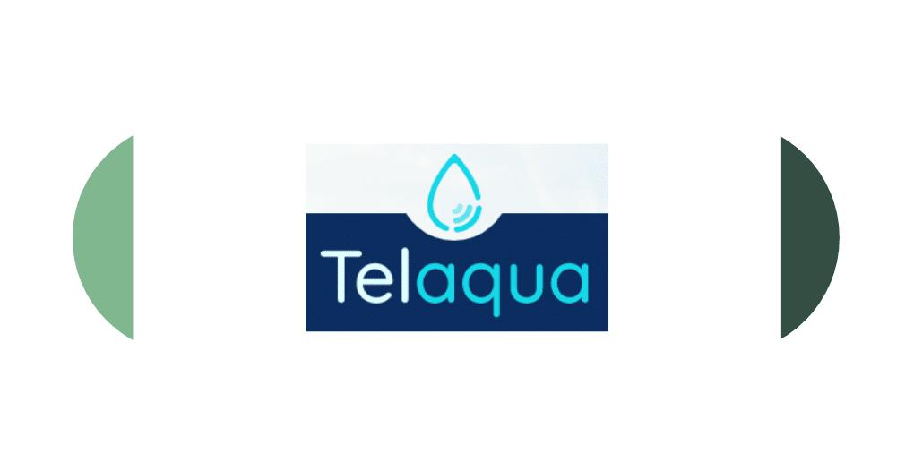 telequa