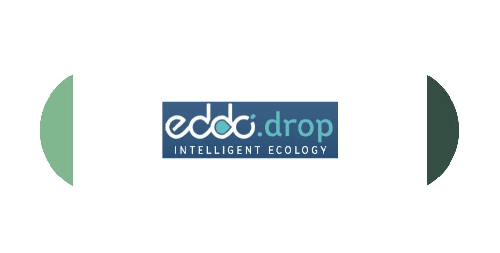 eddo drop