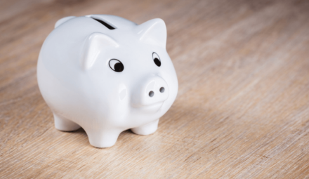 tirelire finance startup