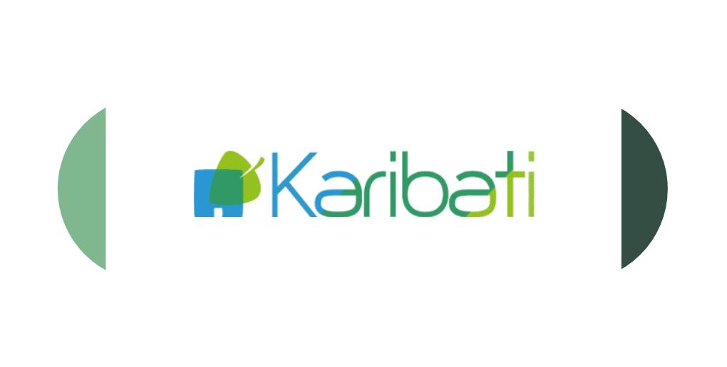 logo karibati