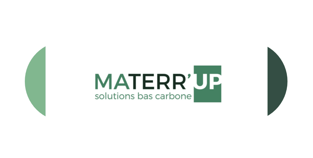logo materrup