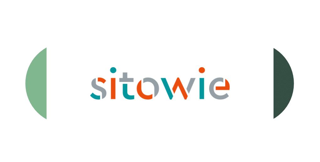 logo sitowie