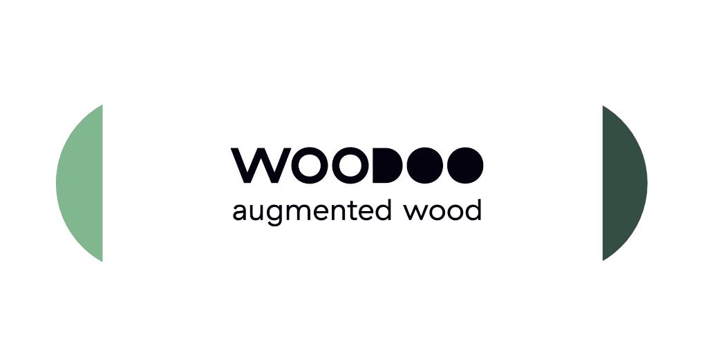 logo woodoo