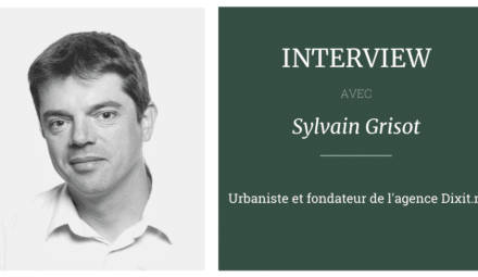 interview sylvain grisot