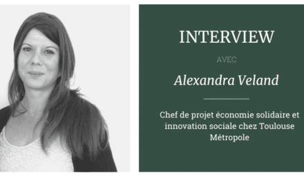 alexandra veland interview