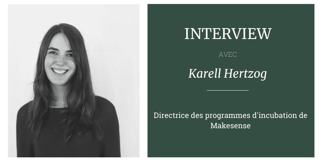 karell hertzog makesense