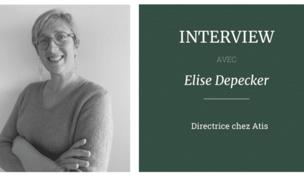 interview incubateur Atis