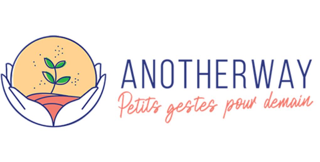 Anotherway logo