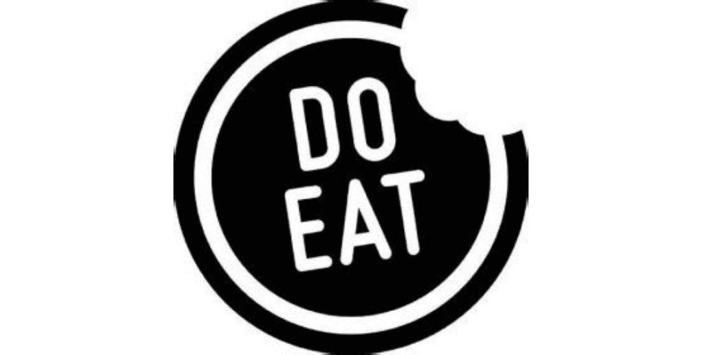 Doeat logo
