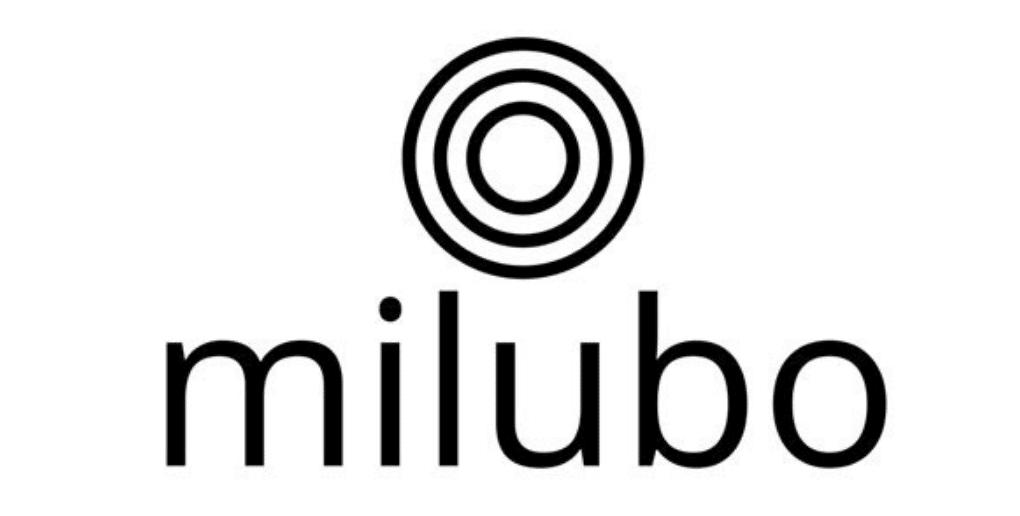 Milubo logo