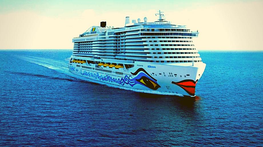 navire croisière