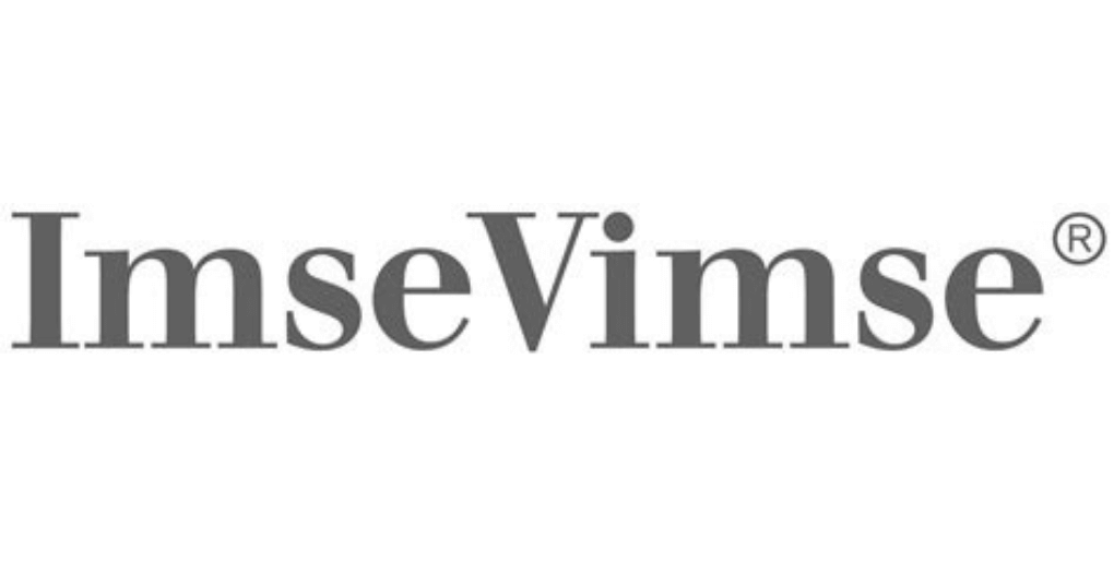 ImseVimse logo