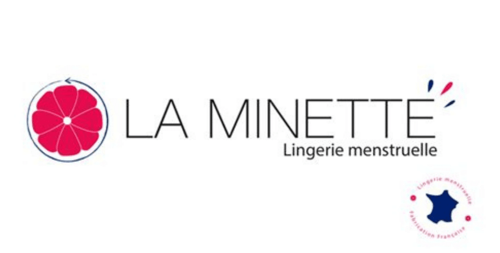 La Minette logo