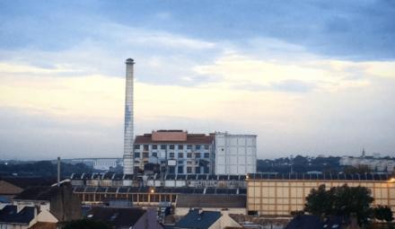 relocalisation industrielle nantes