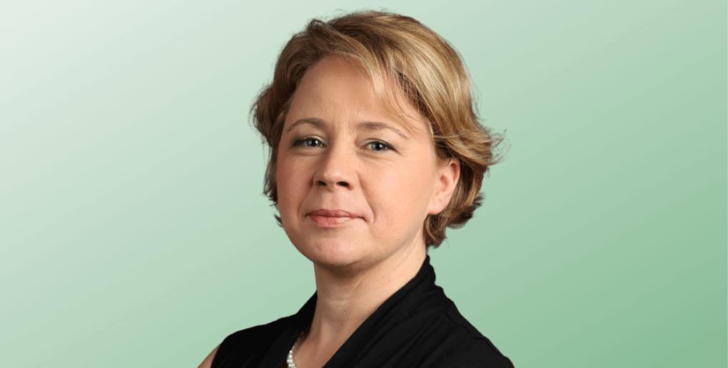 Christelle Rougebief