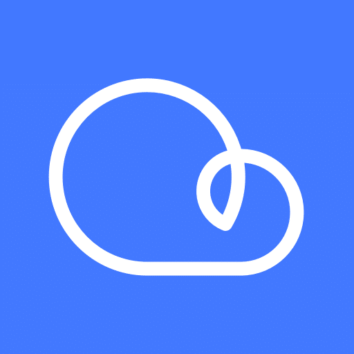 logo Plume Labs