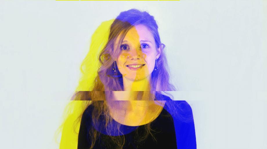 Alizée Lozac'hmeur - makesense