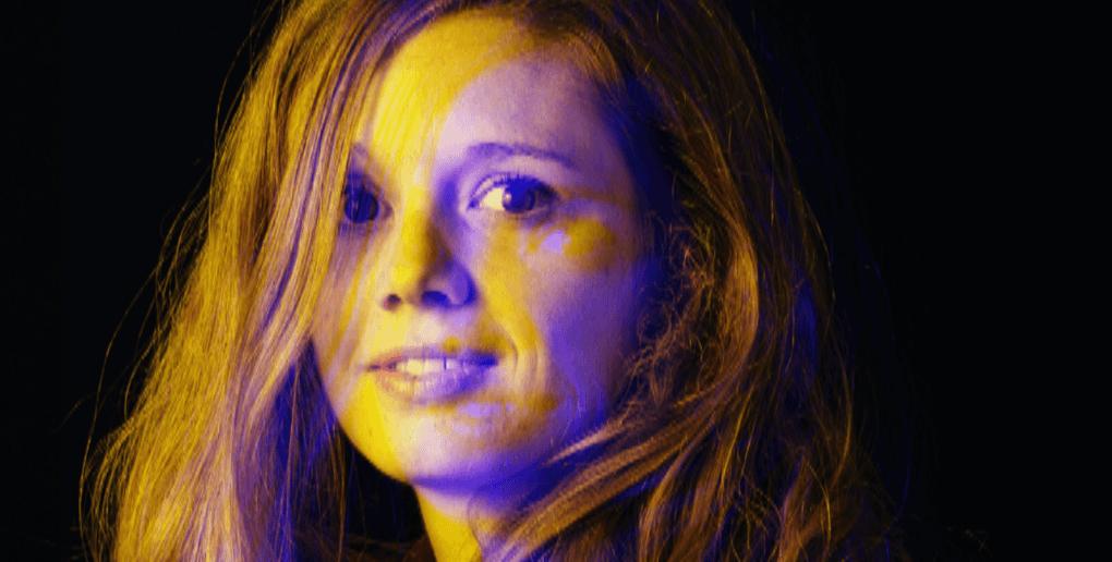 Alizée Lozac'hmeur Makesense