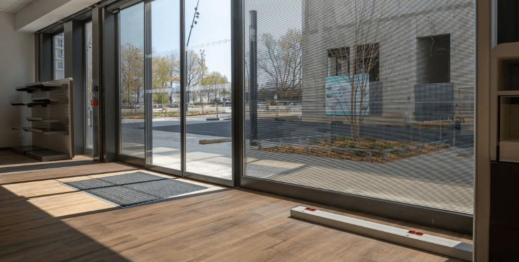 fenêtres Immoblade